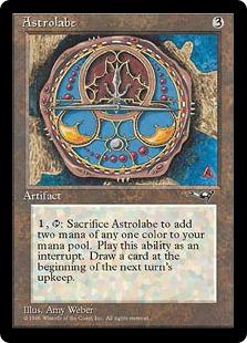 Astrolabe (1)