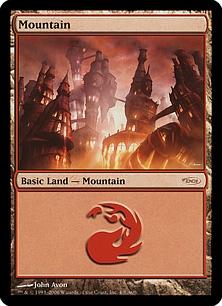Mountain (2006)