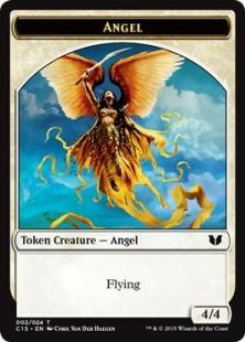 Angel token (1) (4/4)