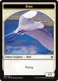 Bird token (1) (1/1)