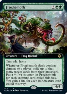Froghemoth (extended art)