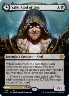 Valki, God of Lies (1) (borderless)