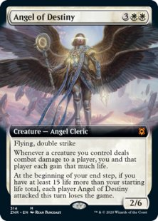 Angel Of Destiny Extended Art Zendikar Rising Collector Booster Kaarten Bazaar Of Magic Last updated on december 14, 2020. angel of destiny extended art zendikar rising collector booster kaarten