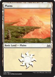 Plains (4)