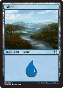 Island (6)