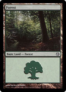 Forest (3)