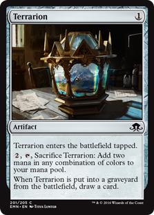Terrarion
