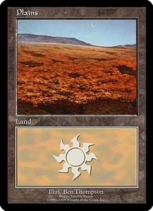 Plains (purple)