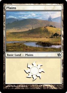 Plains (2)