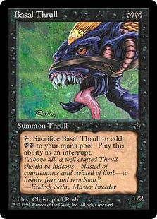 Basal Thrull (4)