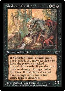 Mindstab Thrull (1)