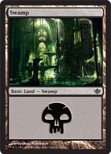 Swamp (1)