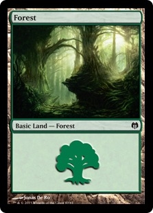 Forest (4)