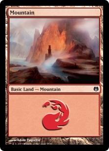 Mountain (8)