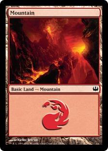 Mountain (1)
