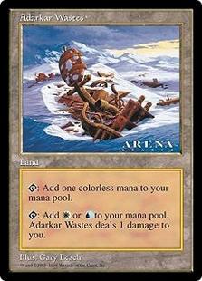 Adarkar Wastes (6x9)