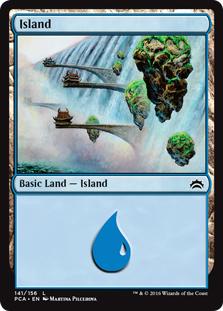 Island (5)