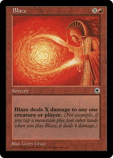 Blaze (2)