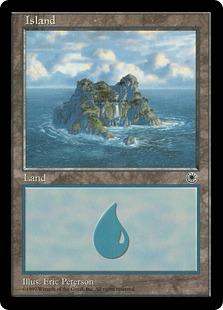 Island (1)