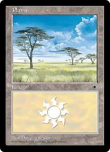 Plains (1)