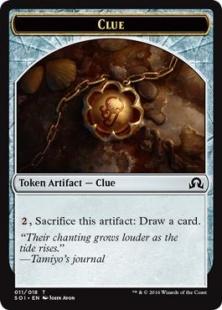 Clue token (1)