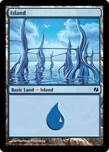 Island (2)