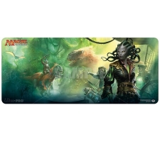 Table Playmat: Ixalan (small)
