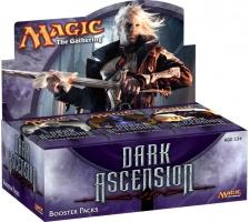 Boosterbox Dark Ascension