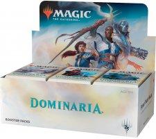Boosterbox Dominaria