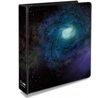 Album Galaxy Series