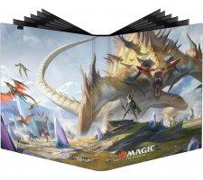 Pro 9 Pocket Binder Ikoria: Lair of Behemoths