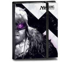 Pro 9 Pocket Binder Magic 2015: Garruk, Apex Predator