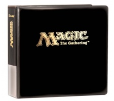 Album Magic: the Gathering