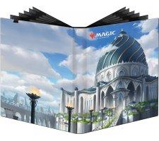 Pro 9 Pocket Binder Strixhaven: School of Mages