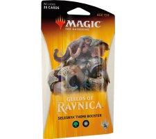 Theme Booster Guilds of Ravnica: Selesnya