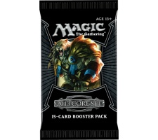 Booster Magic 2013 (M13)