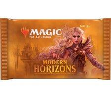 Booster Modern Horizons