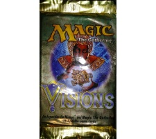 Booster Visions
