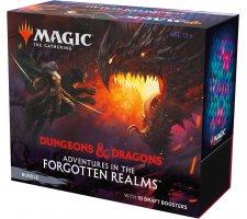 Bundle Adventures in the Forgotten Realms