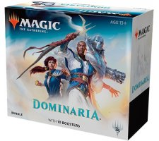 Bundle Dominaria