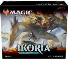 Bundle Ikoria: Lair of Behemoths