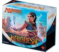 Bundle Kaladesh