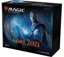 Bundle Core Set 2021