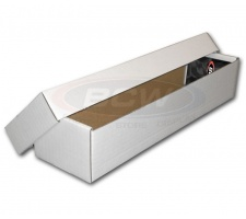 Monster Storage Box 800