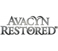 Basic Land Pack Avacyn Restored (50 cards)