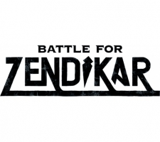 Complete set Battle for Zendikar Uncommons