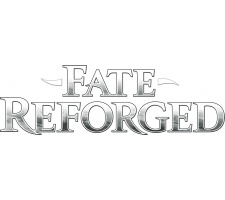 Basic Land Pack: Fate Reforged (50 cards)
