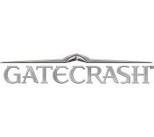 Complete set Gatecrash Uncommons