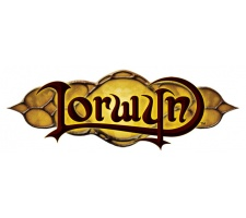 Basic Land Pack: Lorwyn (50 cards)
