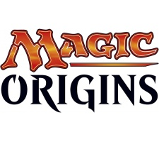 Complete set Magic Origins Uncommons